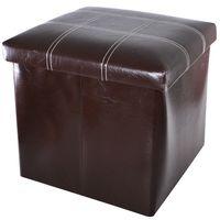 Caja-asiento-Otomana-cuero-marron-38-x-38-x-38-cm