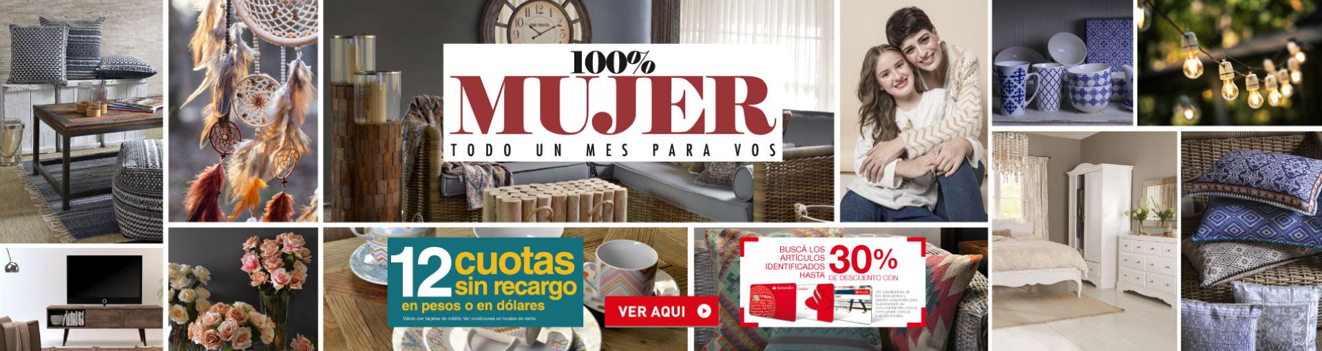 h-100-porciento-mujer-26-04-al-28-05