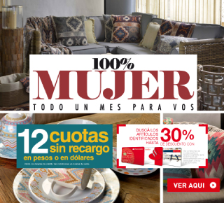 m-100-porciento-mujer-26-04-al-28-05