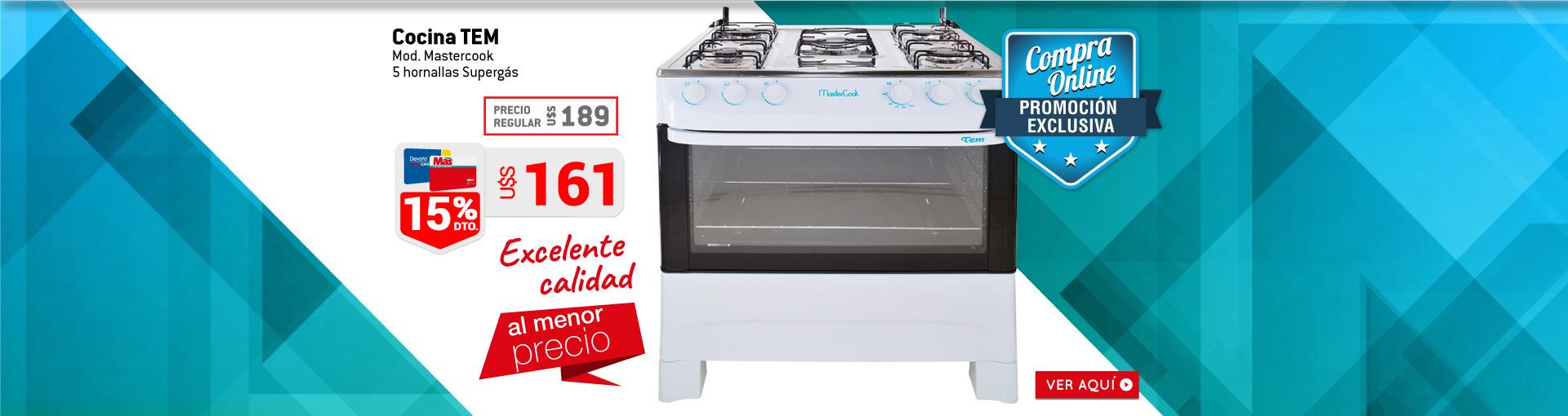 h-01-585050-cocina-tem-mastercook