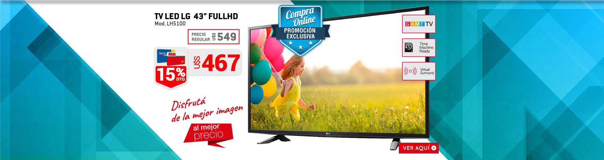 h-05-375925-tv-led-lg