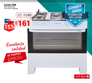 m-01-585050-cocina-tem-mastercook