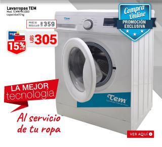 m-03-375798-lavarropas-tem
