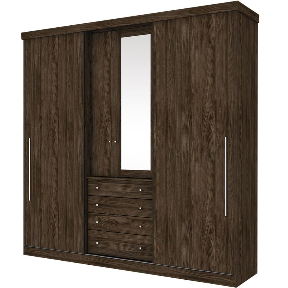 Ropero Hogar Muebles De Interior Dormitorio Geant # Muebles Roperos