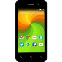 KOLKE-Life-3-Dual-SIM.-Pantalla-4-.-Procesador-Qual-Core-1.3-GHz.-Camara-2-Mp.-Memoria-RAM-512-Mb.-Memoria-interna-4-Gb.-SO-Android.-Wi-Fi.-Garantia---