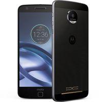 MOTOROLA-Moto-Z-Play--LTE.-Pantalla-Suer-Amoled-LCD-5.5-.-Octa-Core-2.0-GHz.-Memoria-interna-32-Gb.-Memoria-RAM-3-Gb.-RAM.-Camara-16-Mp.-Wi-Fi-S.O.-Android