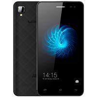 Leagoo-Alfa-6--LTE-Dual-SIM-Pantalla--4.5--Quad-Core-1.3-GHz---Memoria-interna-de-8-GB--Memoria-RAM-1-GB--Camara-5-MP--Wi-fi-S.O.-Android