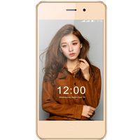 Leagoo-Z1--3G-Dual-SIM-Pantalla--5--Quad-Core-1.3-GHz---Memoria-interna-de-8-GB--Memoria-RAM-512-MB--Camara-3-MP--Wi-fi-S.O.-Android
