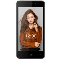 Leagoo-Z5-LTE-Dual-SIM-Pantalla--5--Quad-Core-1.3-GHz---Memoria-interna-de-8-GB--Memoria-RAM-1-GB--Camara-5-MP--Wi-fi-S.O.-Android