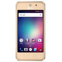 BLU-Vivo-5-Mini-3G.-Dual-SIM.-Pantalla-LCD-4-.-Procesador-Quad-Core-1.3-GHz.-Memoria-RAM-512-MB.-Memoria-Interna-8-Gb.-Camara-5-Mp.-S.O.-Android