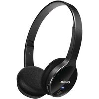 Auricular-Bluetooth-PHILIPS-Mod-SHB4001