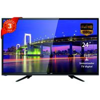 TV-LED-24-JVC-Mod-24N350-Resolucion-Full-HD-Conexion-HDMI-USBVGA-Sintonizador-digital-integrado-Garantia-3-años-