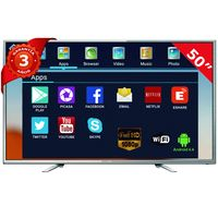 TV-LED--SMART--50-JVC-Mod-LT-50N940-Resoluciom-Full-HD-Conexion-HDMI-2-USB-2Sintonizador-digital--WIFI-Garantia-3-año-