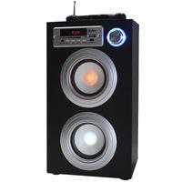 Parlante-KOLKE-Mod--KP-126--Conexion-Bluetooth-Garantia-1-año