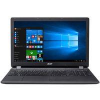 Notebook ACER Mod. ES1-533-c5j6