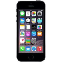 IPHONE-5S-16GB-Gray-REFURBISHED