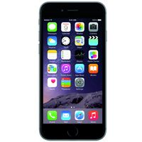 IPHONE-6S-16GB-Gray-REFURBISHED