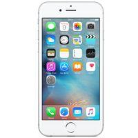 IPHONE-6S-16GB-Silver-REFURBISHED
