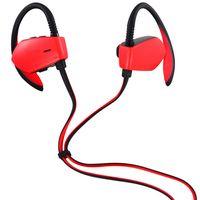 Auricular-Bluetooth-ENERGY-SISTEM-Mod-SPORT-1-Funcion-manos-libres-Garantia-3-años
