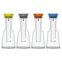 Botella-con-Filtro-1100-cc-tapa-Color-Zest-PASABAHCE