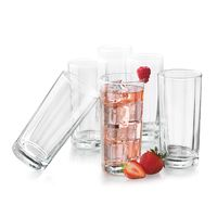 Set-6-Vasos-Cooler-Fases-426-ml-CRISA