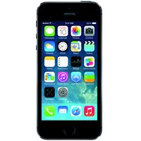 IPHONE-4-3G.-Pantalla-IPS-LCD-3.5-.-Procesador-Dual-Core-1.0-GHz.-Memoria-RAM-512-Mb.-Memoria-Interna-8-GB.-Camara-5-Mp.-S.O.-iOS-7.-