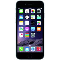 IPHONE-6-LTE-Pantalla-IPS-LCD-4.7-.-Procesador-Dual-Core-1.4-GHz.-Memoria-RAM-1-Gb.-Memoria-Interna-16-GB.-Camara-8-Mp.-con-sensor-optico-1-3-.-Sensor-de-huellas.-S.O.-iOS-8.-
