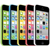 IPHONE-5C-LTE.-Pantalla-IPS-LCD-4-.-Procesador-Dual-Core-1.3-GHz.-Memoria-RAM-1-Gb.-Memoria-Interna-16-Gb.-Camara-8-Mp.-S.O.-iOS-7.-