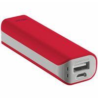 Acumulador-de-energia-TRUST-Primo-2200-mAh-Indicador-de-estado-de-la-bateria.-Sistema-de-proteccion-inteligente-para-garantizar-una-carga-rapida-y-segura.-Cable-de-carga-micro-USB-incluido