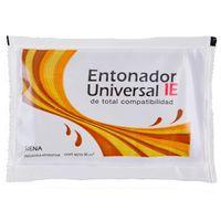 ENTONADOR-UNIVERSAL-SIENA-30-CN3