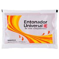 ENTONADOR-UNIVERSAL-NARANJA-30-CN3