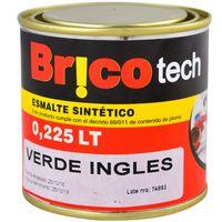 ESMALTE-SINTETICO-VDE-INGLES-0.225