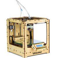 Impresora-3D-ULTIMAKER-2