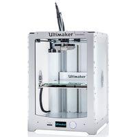 Impresora-3D-ULTIMAKER-2-Extended