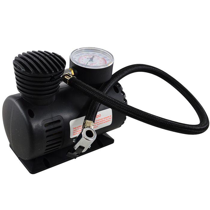 Compresor-de-aire-PIT-STOP