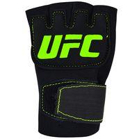 UFC-GUANTE-DE-GEL---------------------------------
