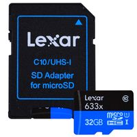 Tarjeta-micro-sdhc-xc-32-GB-LEXAR-Mod.-uhs-i-633x-