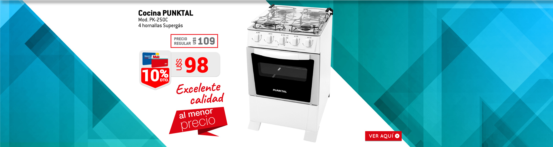 h-01-375892-cocina-punktal-pk-250c