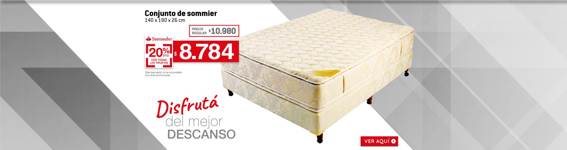 h-03-728371-conjunto-sommier-qxw