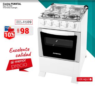 m-01-375892-cocina-punktal-pk-250c