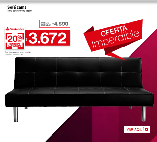 m-04-506461-sofa-cama-3-posiciones