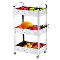 Organizador-de-frutas-40-x-28-x-77-cm-BRINOX
