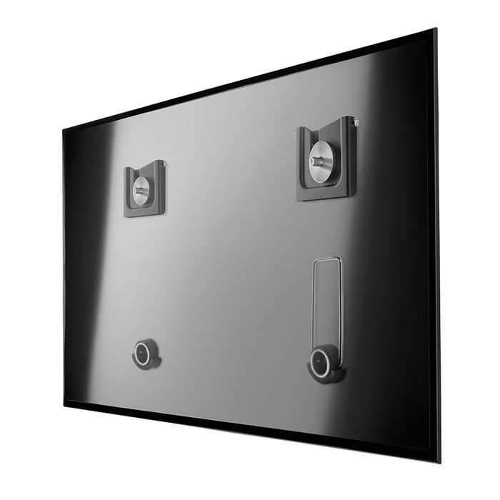 Soporte-de-pared-ONE-FOR-ALL-Mod-SV6810Soporta-de-10-a-90--Ultra-slimhasta-80Kgs