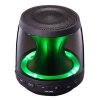 Parlante-Bluetooth-LG-Mod-PH1-Sonido-360ª-Conexion-Bluetooth--aux-35-Microfono-integrado--Garantia-1-año