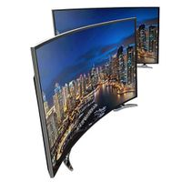 TV-LED-4K-CURVA-65-XION-Mod-XI-CURVED55-Resolucion-2840x2610-Conexion-HDMI-3-USB-1WIFI--Control-remoto-Garantia-1-año-