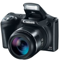 Camara-Canon-PowerShot-SX420-IS