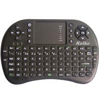 Control-remoto-Smart-KOLKE-Mod.-KAIR--1