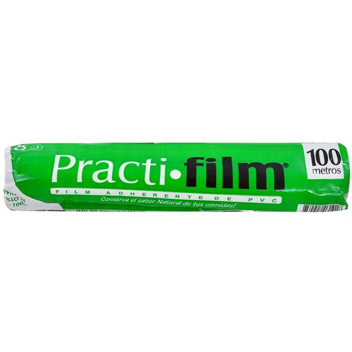 -Film-PVC-adherente-28-cm