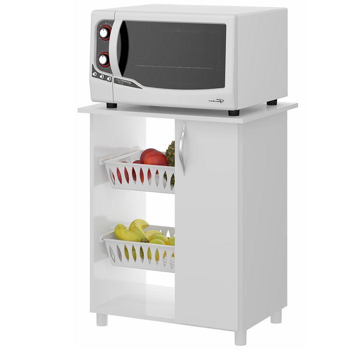 Armario-para-microondas-1-puertas-y-2-canastos-color-blanco-62-x-75-x-45-cm
