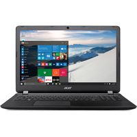 Notebook-ACER-Mod.-ES1-731-C7LN-REFURBISHED